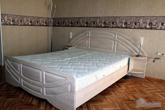 Cosy apartment next to Deribasivska, Monolocale (95552), 006