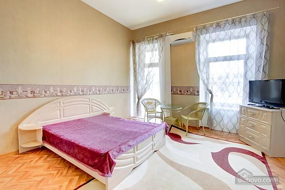Cosy apartment next to Deribasivska, Monolocale (95552), 001