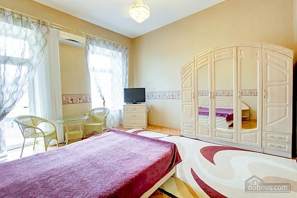 Cosy apartment next to Deribasivska, Monolocale (95552), 002
