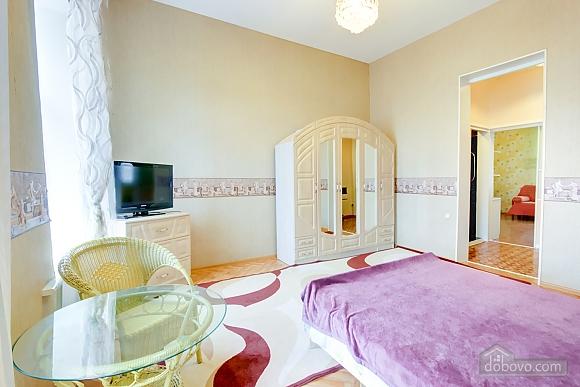 Cosy apartment next to Deribasivska, Monolocale (95552), 003