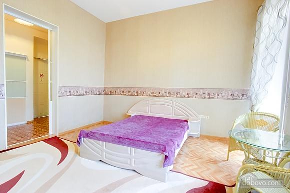 Cosy apartment next to Deribasivska, Studio (95552), 004