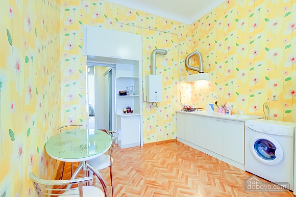 Cosy apartment next to Deribasivska, Monolocale (95552), 008