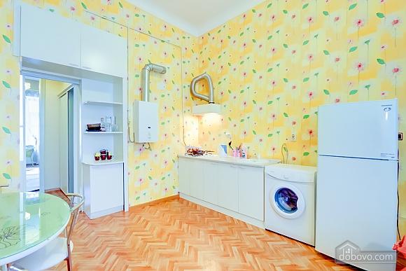 Cosy apartment next to Deribasivska, Monolocale (95552), 009