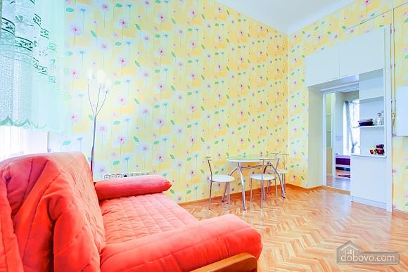 Cosy apartment next to Deribasivska, Monolocale (95552), 010