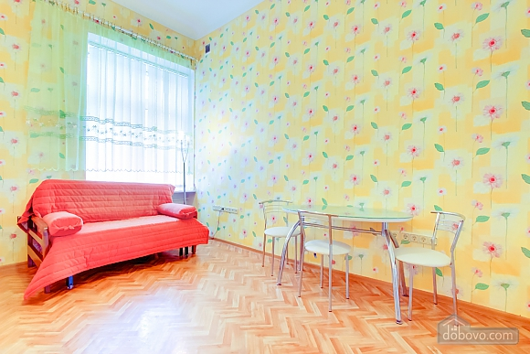 Cosy apartment next to Deribasivska, Monolocale (95552), 011