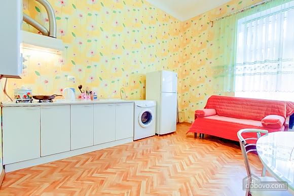 Cosy apartment next to Deribasivska, Studio (95552), 012