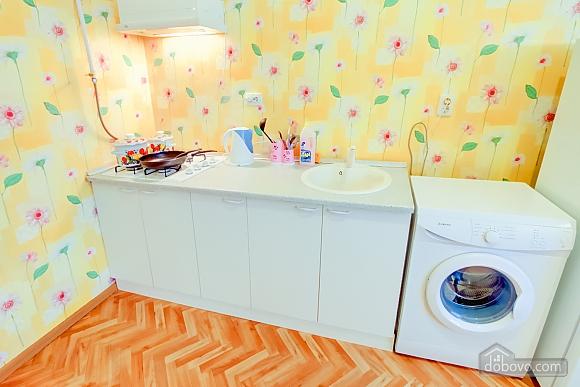Cosy apartment next to Deribasivska, Monolocale (95552), 013