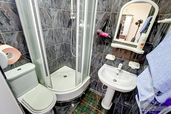 Cosy apartment next to Deribasivska, Monolocale (95552), 015