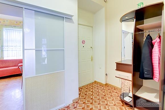 Cosy apartment next to Deribasivska, Monolocale (95552), 016