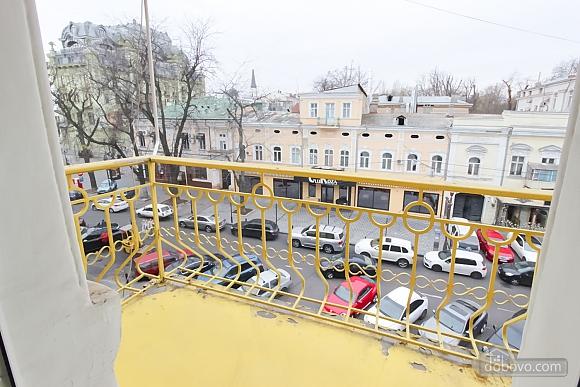 Cosy apartment next to Deribasivska, Monolocale (95552), 018