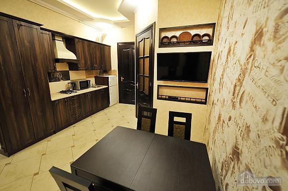 VIP apartment in the city center, Un chambre (93497), 003