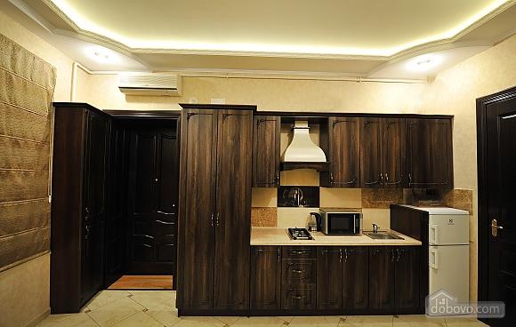 VIP apartment in the city center, Un chambre (93497), 005