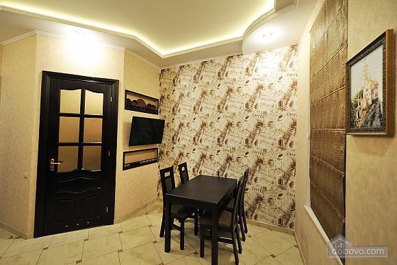 VIP apartment in the city center, Un chambre (93497), 006