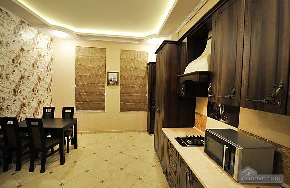 VIP apartment in the city center, Un chambre (93497), 007