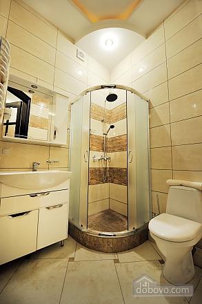 VIP apartment in the city center, Un chambre (93497), 008