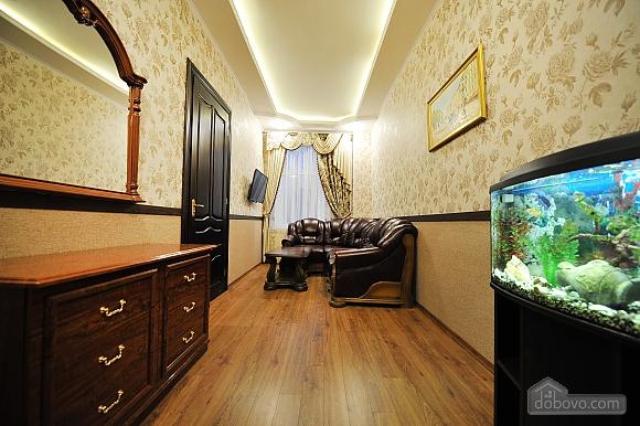 VIP apartment in the city center, Un chambre (93497), 009