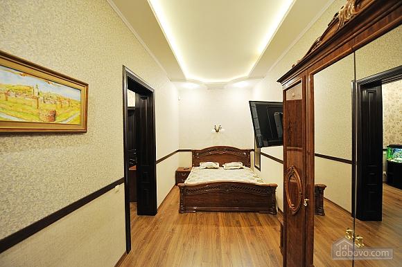 VIP apartment in the city center, Un chambre (93497), 010