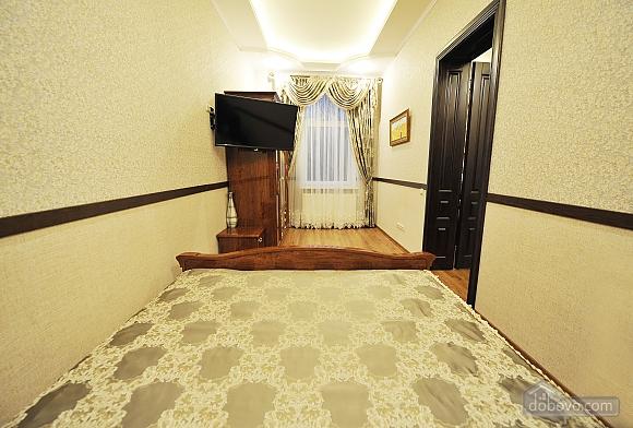 VIP apartment in the city center, Un chambre (93497), 004