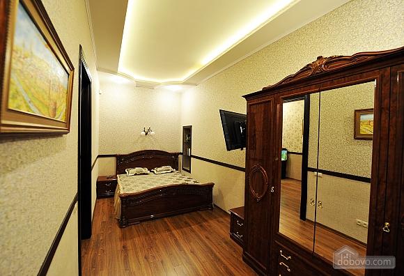 VIP apartment in the city center, Un chambre (93497), 011