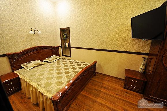 VIP apartment in the city center, Un chambre (93497), 002