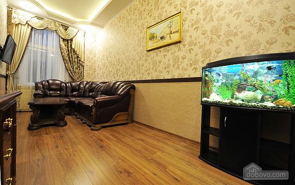 VIP apartment in the city center, Un chambre (93497), 001