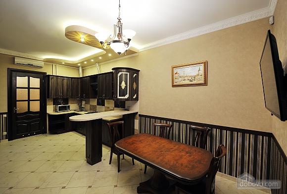 VIP apartment, Studio (45402), 002
