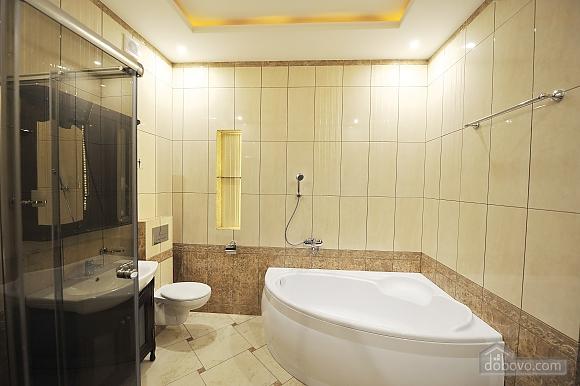 VIP apartment, Studio (45402), 003