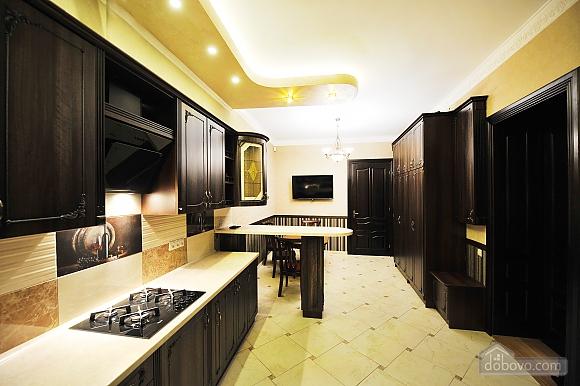 VIP apartment, Studio (45402), 004