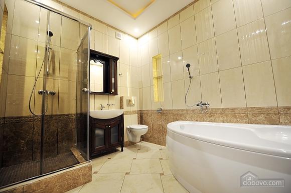 VIP apartment, Studio (45402), 005