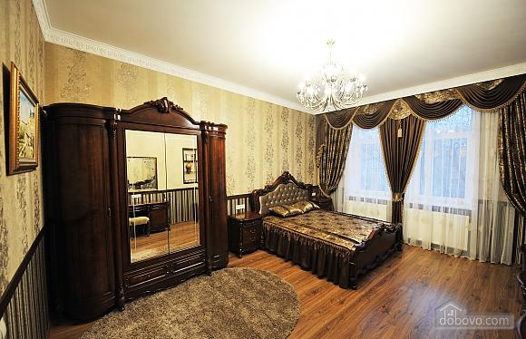 VIP apartment, Studio (45402), 001