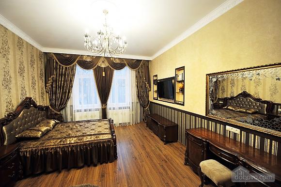 VIP apartment, Studio (45402), 007