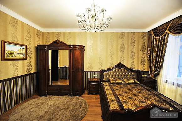 VIP apartment, Studio (45402), 008