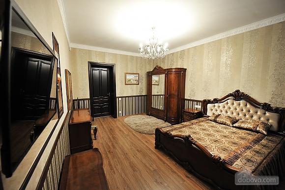 VIP apartment, Studio (45402), 009