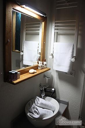 Studio apartment, Studio (65678), 004