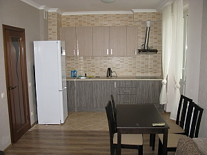 Apartment close to the metro station, One Bedroom, 003