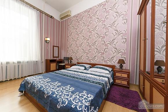 Апартаменты возле метро Олимпийская, 2х-комнатная (83549), 005