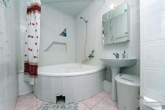 Апартаменты возле метро Олимпийская, 2х-комнатная (83549), 006