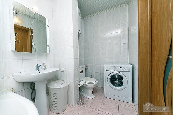 Апартаменты возле метро Олимпийская, 2х-комнатная (83549), 007
