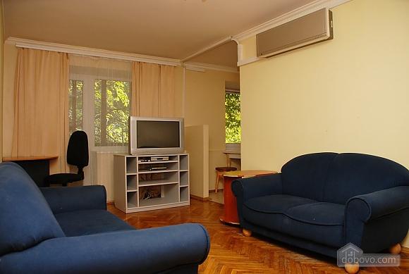 Apartment near Klovska metro station, Due Camere (37062), 001
