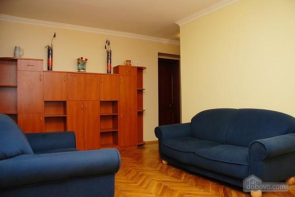 Apartment near Klovska metro station, Due Camere (37062), 003