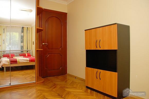 Apartment near Klovska metro station, Due Camere (37062), 005