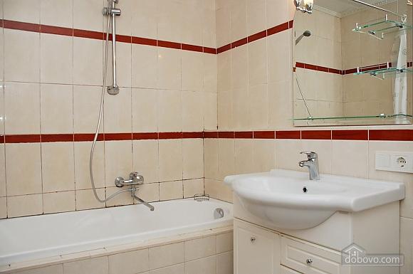 Apartment near Klovska metro station, Due Camere (37062), 009