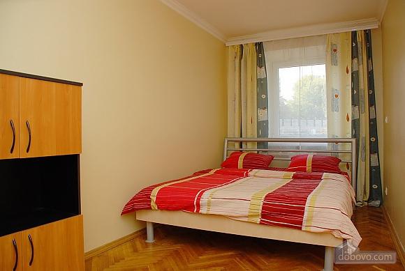 Apartment near Klovska metro station, Due Camere (37062), 006