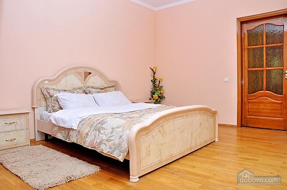 VIP apartment near to Livoberezhna station, Deux chambres (56106), 002
