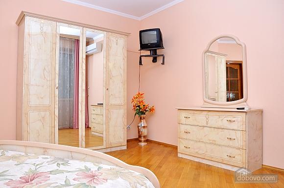 VIP apartment near to Livoberezhna station, Deux chambres (56106), 003