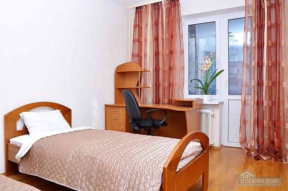 VIP apartment near to Livoberezhna station, Deux chambres (56106), 008