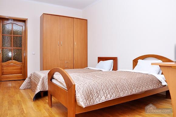 VIP apartment near to Livoberezhna station, Deux chambres (56106), 009