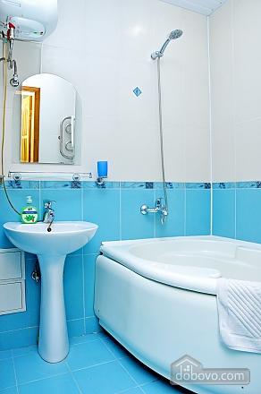 VIP apartment near to Livoberezhna station, Deux chambres (56106), 010