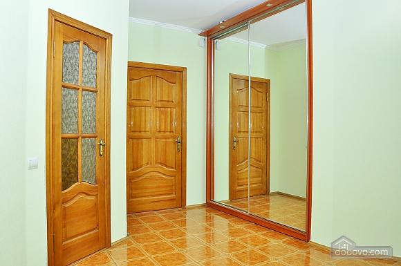 VIP apartment near to Livoberezhna station, Deux chambres (56106), 014