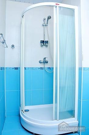 VIP apartment near to Livoberezhna station, Deux chambres (56106), 012